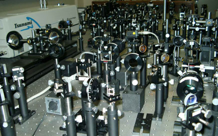 Many Optics...(47kB)